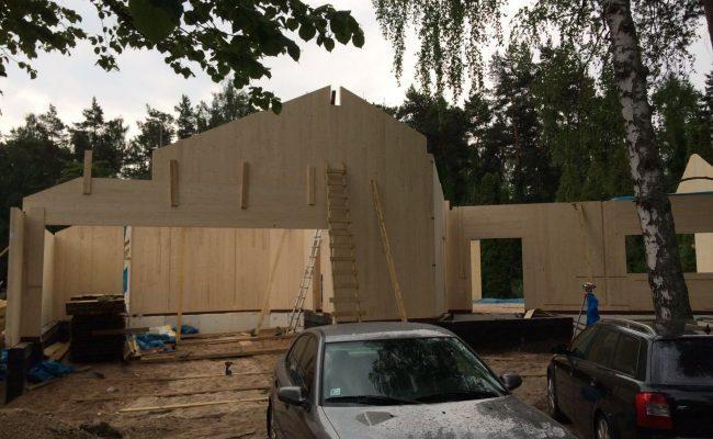 matiss zemitis arhitekts buvprojekta vaditajs privatmaja interjers zarch arhitektu birojs_002_vecaki