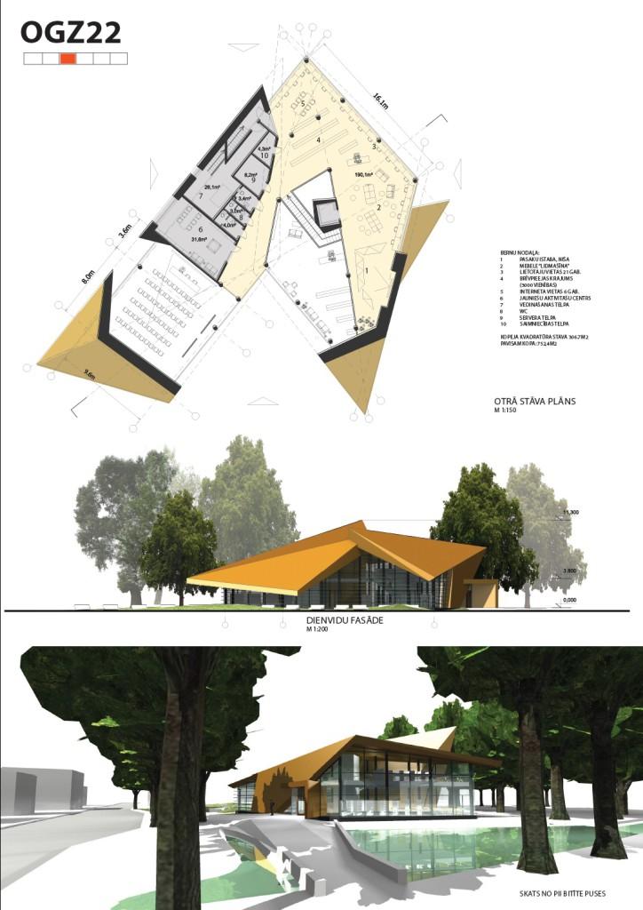Matiss Zemitis galinciema biblioteka ventspili zarch arhitektu birojs 005