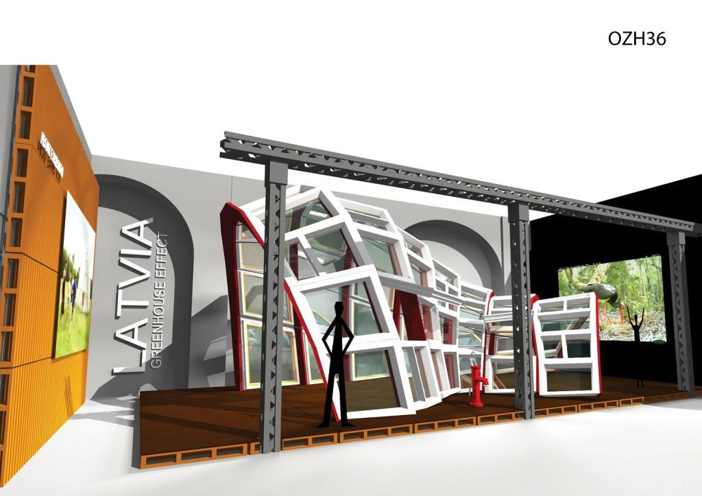 Matiss Zemitis arhitekts greenhouse effect venecijas biennale 2016 zarch_001