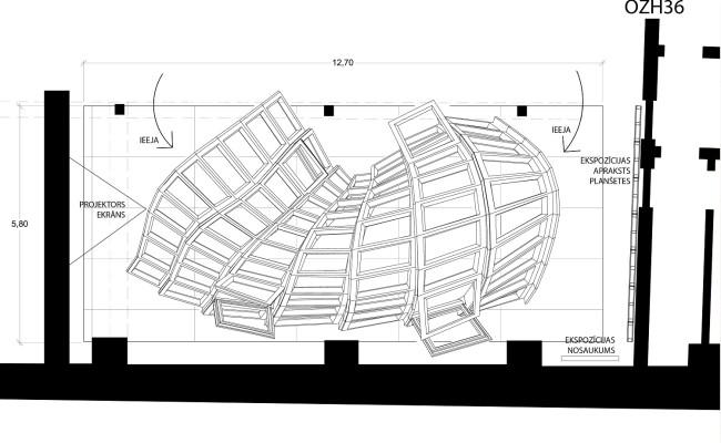 Matiss Zemitis arhitekts greenhouse effect venecijas biennale 2016 zarch_002