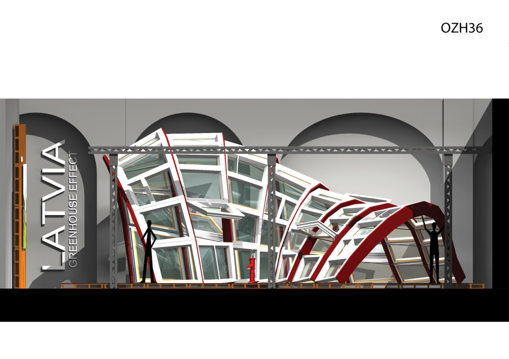 Matiss Zemitis arhitekts greenhouse effect venecijas biennale 2016 zarch_004