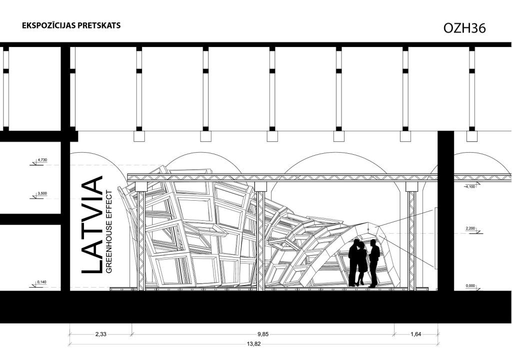 Matiss Zemitis arhitekts greenhouse effect venecijas biennale 2016 zarch_005