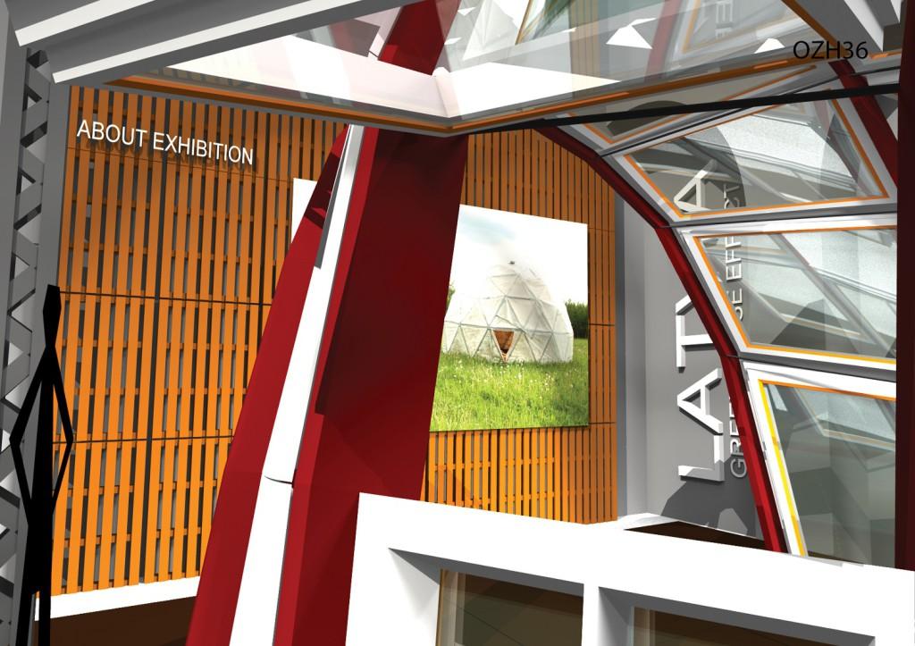 Matiss Zemitis arhitekts greenhouse effect venecijas biennale 2016 zarch_006