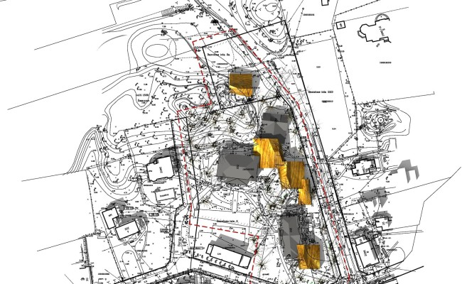 Dubulti zarch Matiss Zemitis passive house pasivas majas arhitekts arhitektu birojs_00001