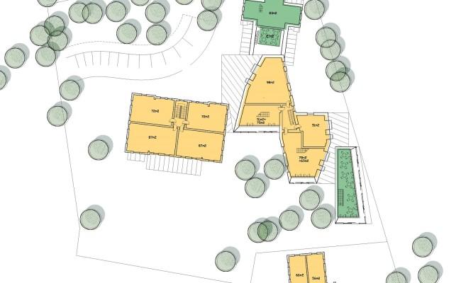Dubulti zarch Matiss Zemitis passive house pasivas majas arhitekts arhitektu birojs_00003