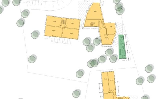 Dubulti zarch Matiss Zemitis passive house pasivas majas arhitekts arhitektu birojs_0003