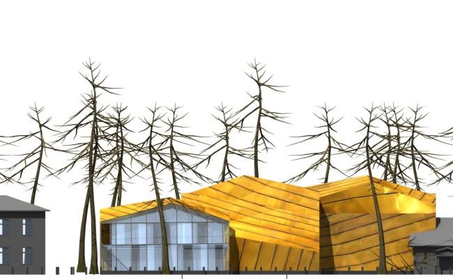 Dubulti zarch Matiss Zemitis passive house pasivas majas arhitekts arhitektu birojs_001