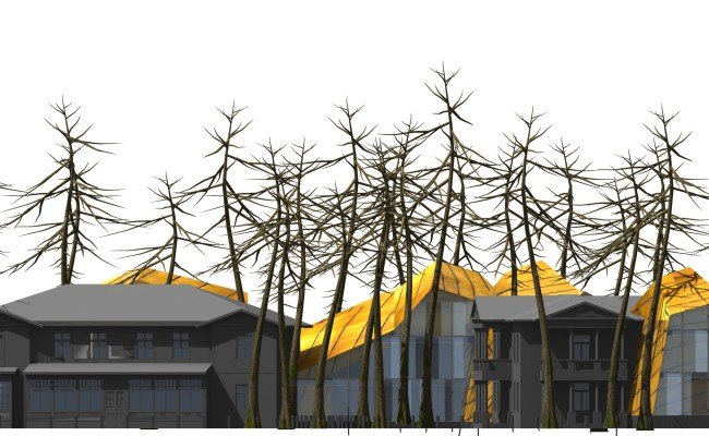 Dubulti zarch Matiss Zemitis passive house pasivas majas arhitekts arhitektu birojs_002