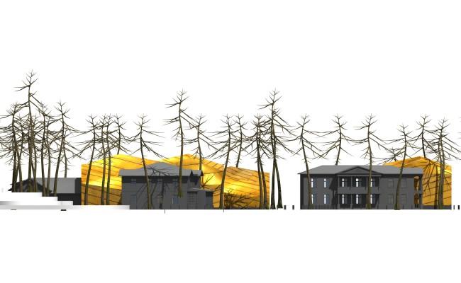 Dubulti zarch Matiss Zemitis passive house pasivas majas arhitekts arhitektu birojs_003