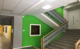 malpils-novada-vidusskola-interjers-015_zarch_matiss-zemitis_arhitkets
