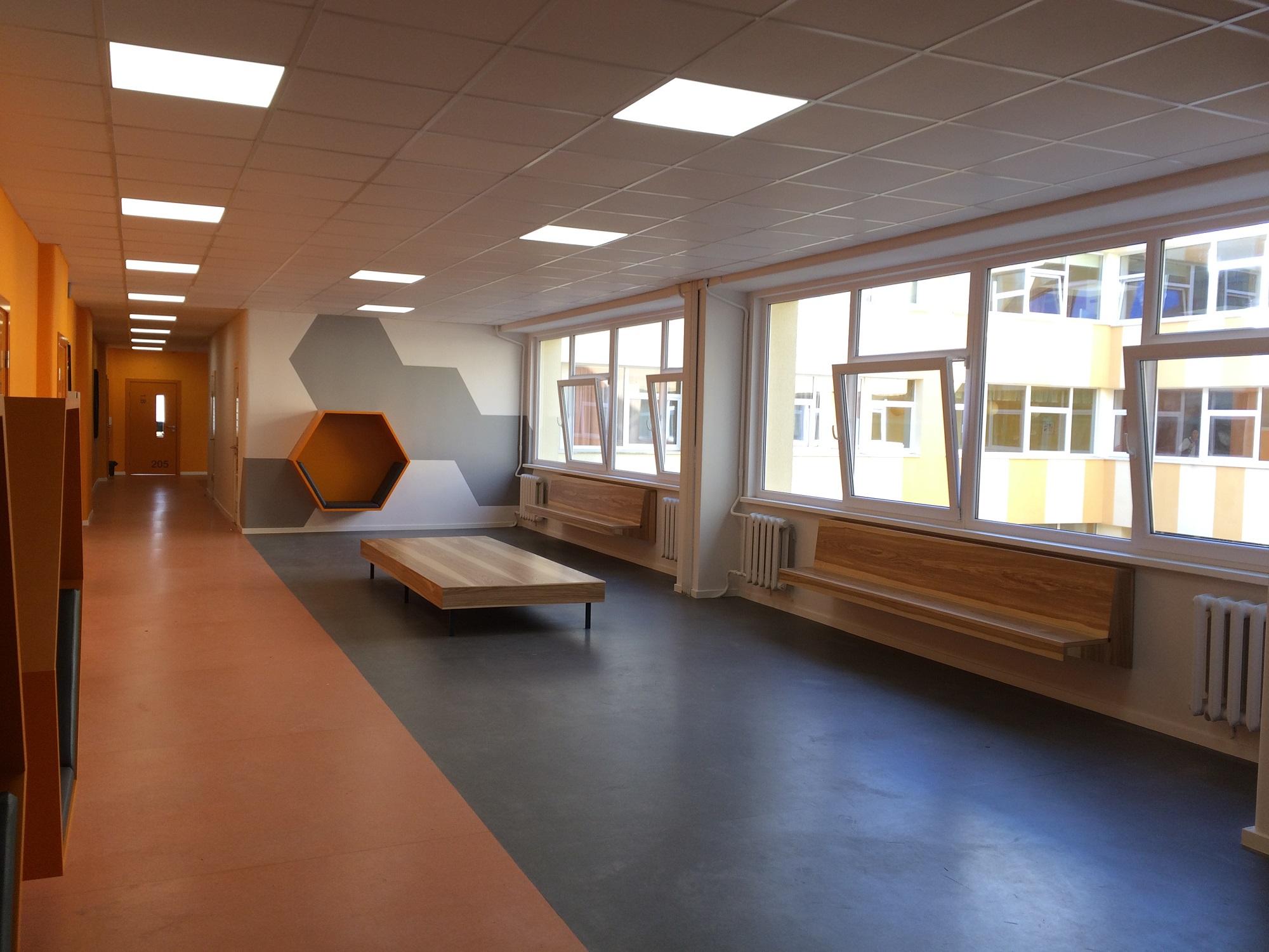 malpils-novada-vidusskola-interjers-020_zarch_matiss-zemitis_arhitkets