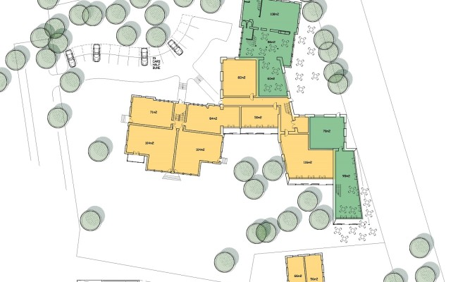 Dubulti zarch Matiss Zemitis passive house pasivas majas arhitekts arhitektu birojs_00002