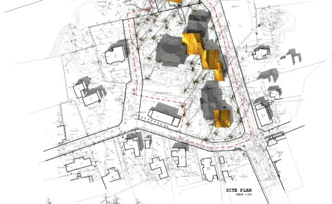 Dubulti zarch Matiss Zemitis passive house pasivas majas arhitekts arhitektu birojs_0001