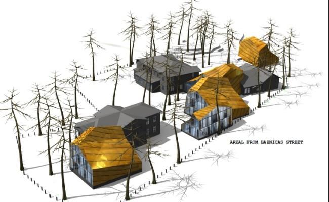 Dubulti zarch Matiss Zemitis passive house pasivas majas arhitekts arhitektu birojs_0004