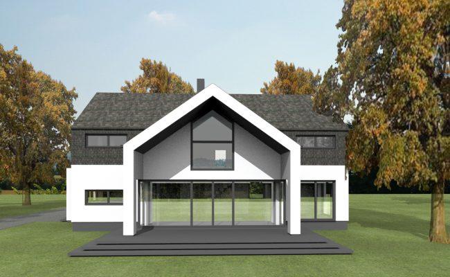 Matiss Zemitis VILLA CERINOS zarch arhitektu birojs ARHITEKTS 2019_01